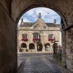 Medieval Mile Pass Kilkenny