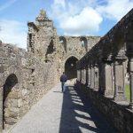 Jerpoint Visit Kilkenny