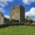 Jerpoint Park Visit Kilkenny