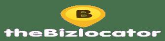 Bizlocator Making Holidays Easier