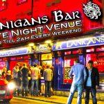 lanigans bar kilkenny