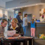 wexford hotels