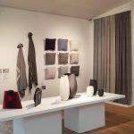 national craft gallery inside