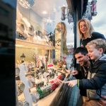 Wexford Shopping Archives – Bizlocator Making Holidays Easier